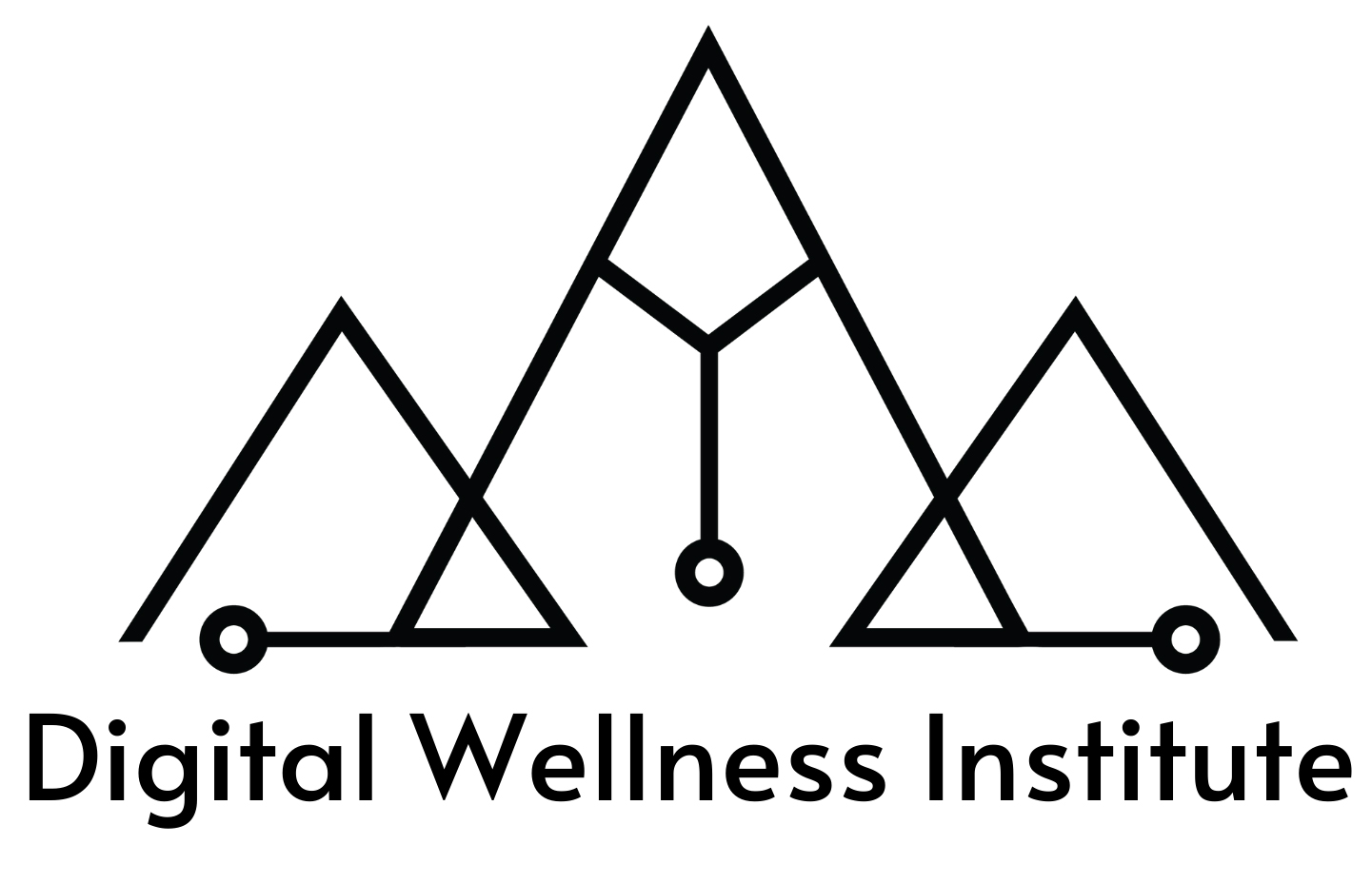 The Digital Wellness Institute's Leading-Edge Learning Platform Serves the Rapidly Growing Demand for Core Competencies Required for Remote Work and Mental Health