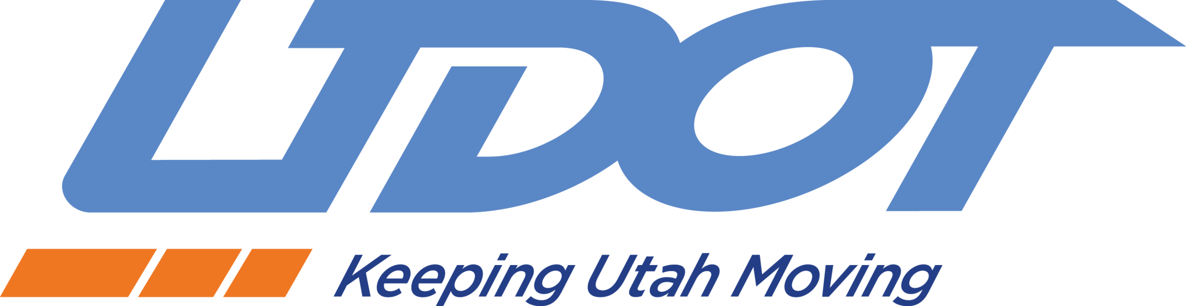 UDOT to Sell 14 Surplus Properties July 13-20; SVN Auction Services to Coordinate Online Auction