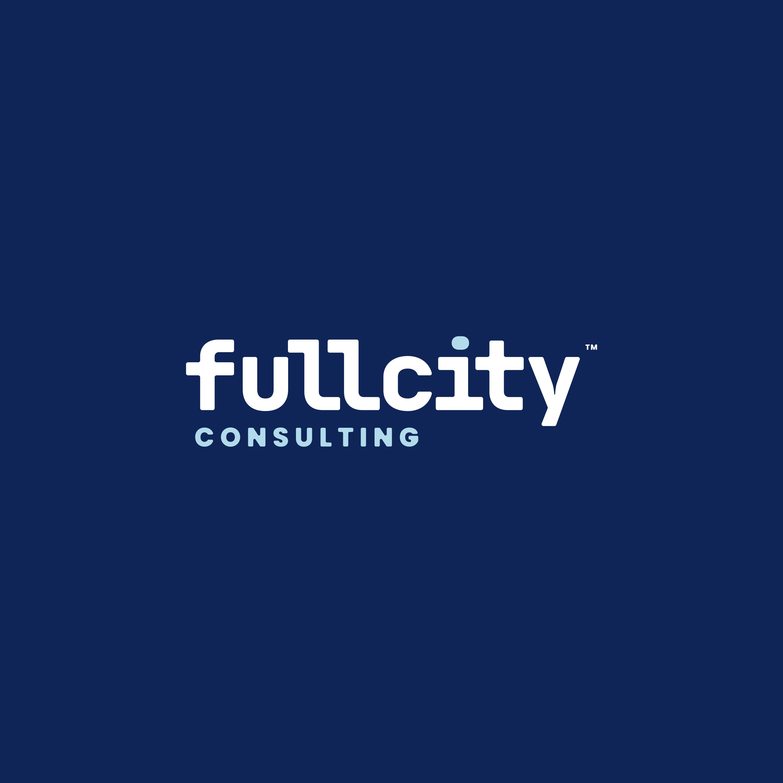 FullCity Consulting Organizational Update