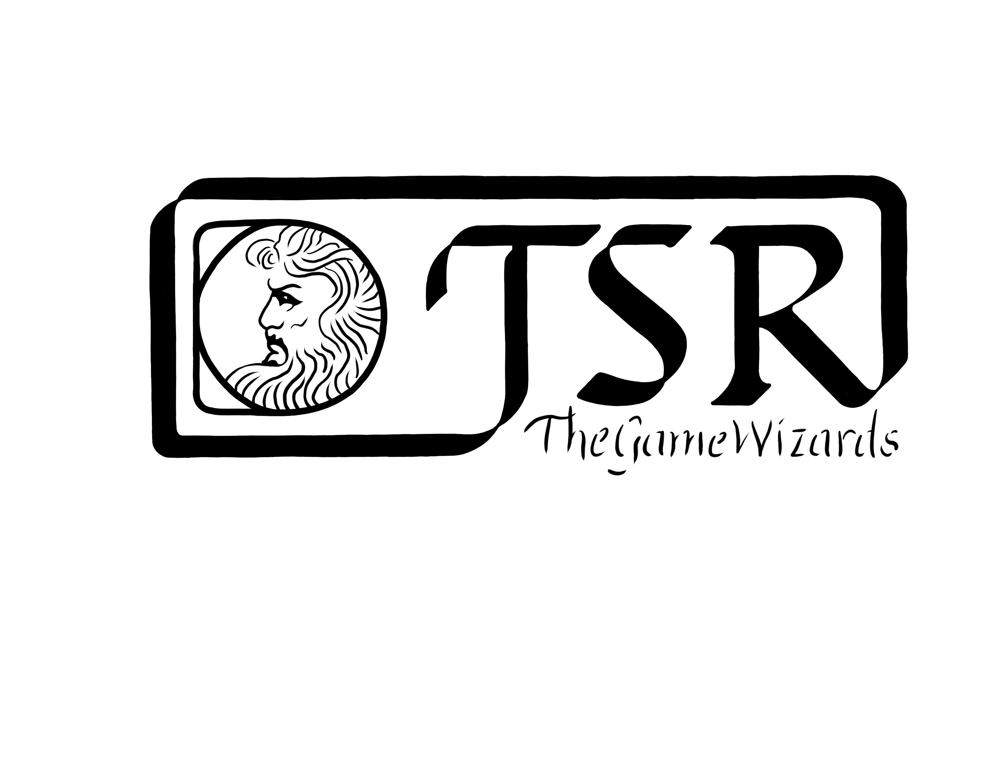 TSR Cuts Ties with Wonderfilled Inc.