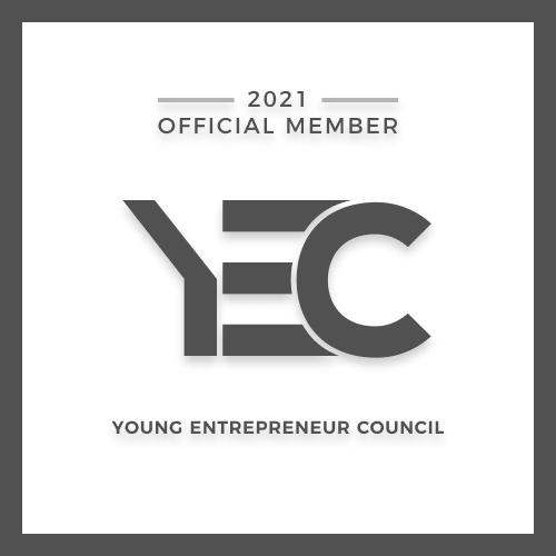 Salvador Ordorica, CEO of The Spanish Group LLC Accepted Into the Young Entrepreneur Council