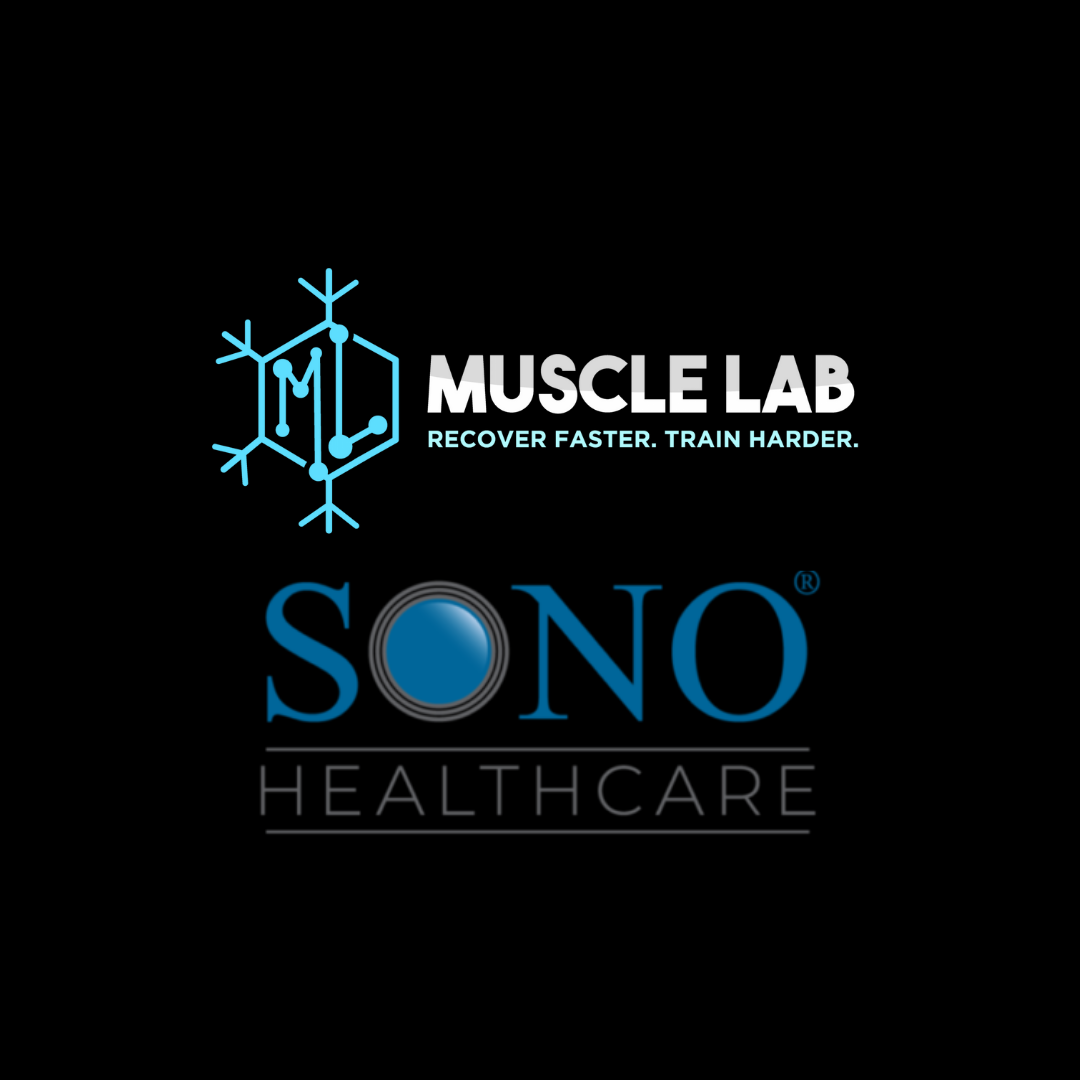 Muscle Lab & SONO Wipes Agree to New Multiyear Disinfectant Partnership