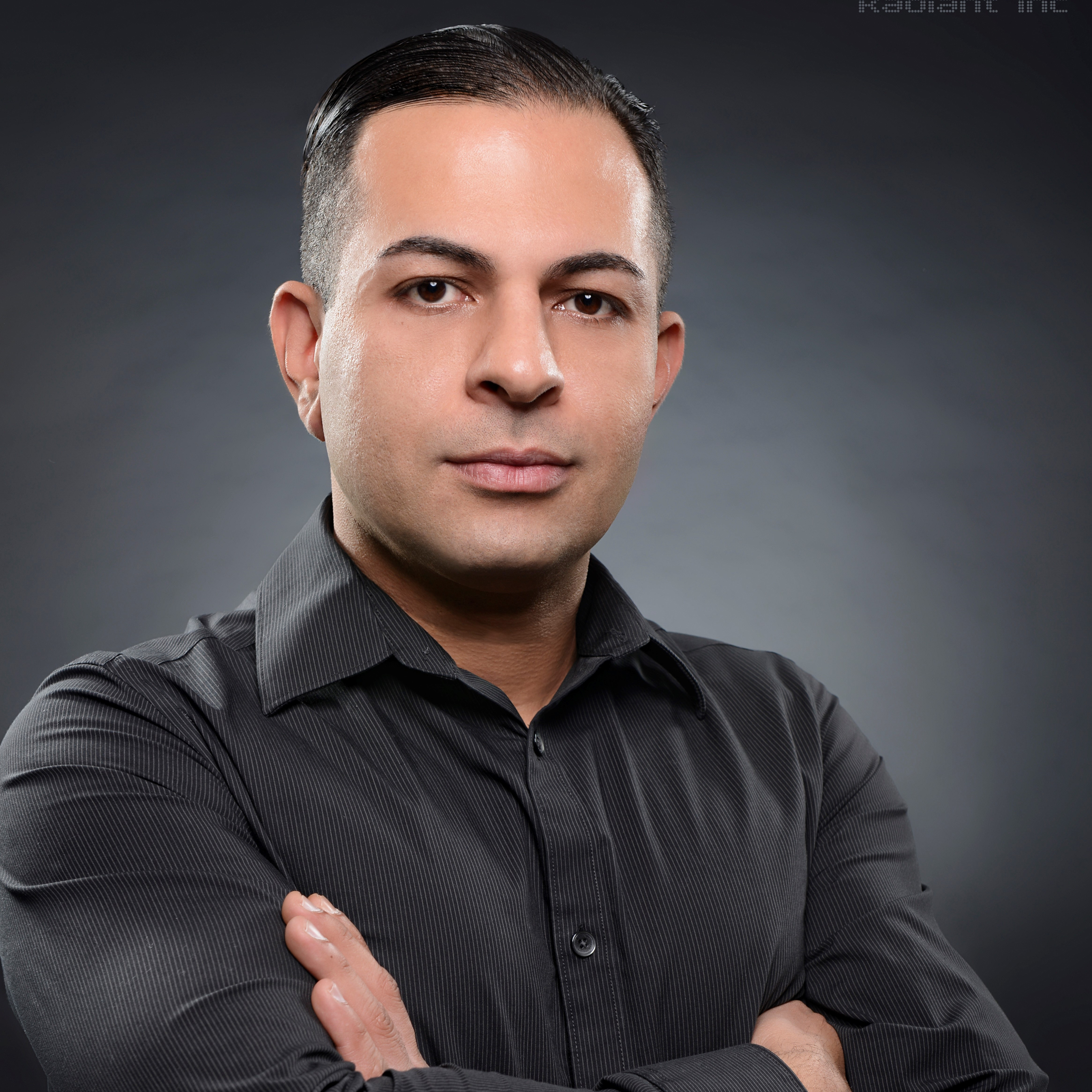 Shad Zaman, Realtor Las Vegas Team, Has Launched Its Expert Real Estate Services Covering the Las Vegas Areas for People Looking to Buy or Sell Homes