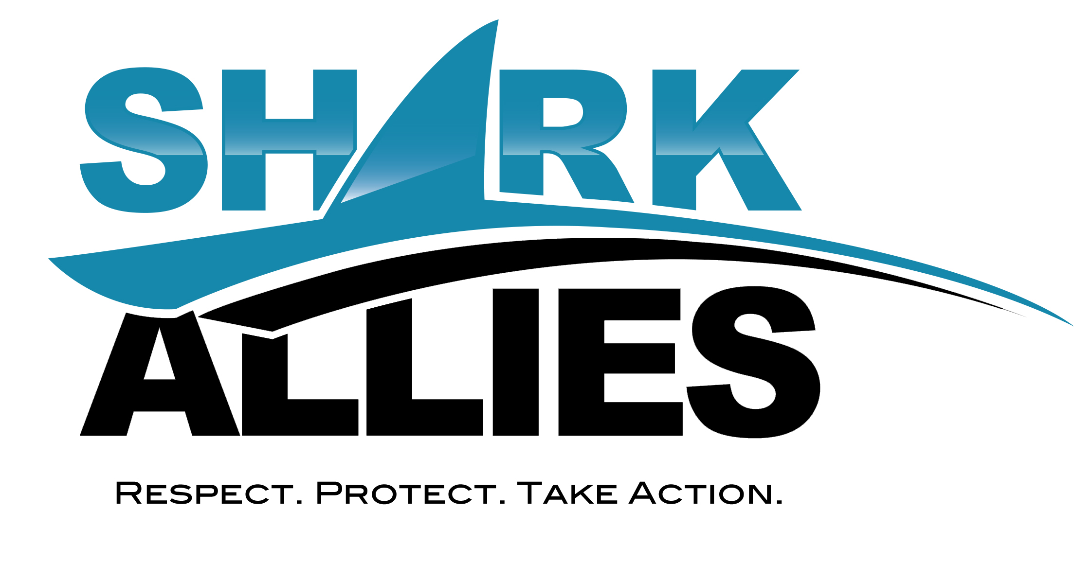 Even Keel Tattoo Parlor Partners with Non-Profit, Shark Allies, for 5th Annual Shark Weekend Fundraiser