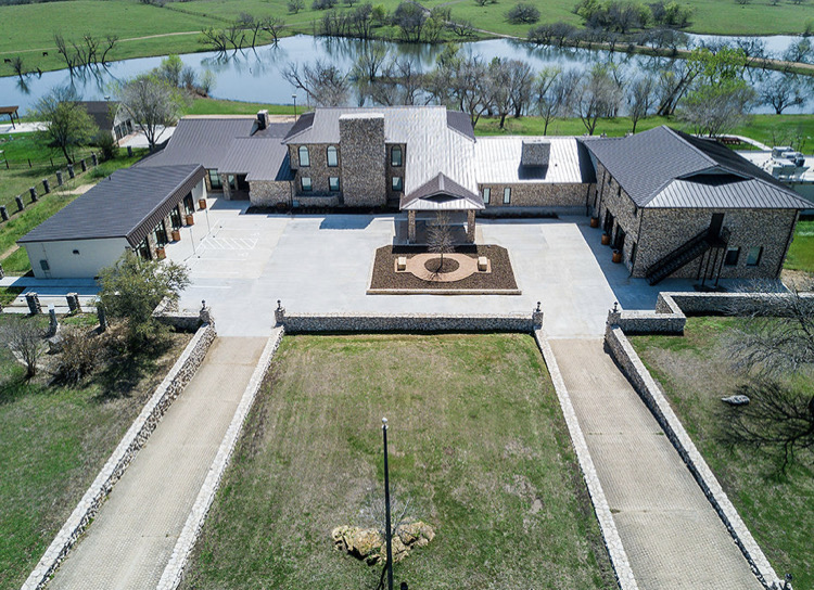 Plum Creek Recovery Ranch is Now Accepting Patients