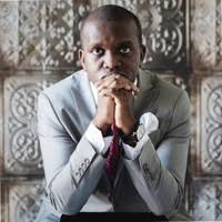 African Entrepreneur Seun Mafa Set to Launch a $60 Million Telehealth Platform in the USA