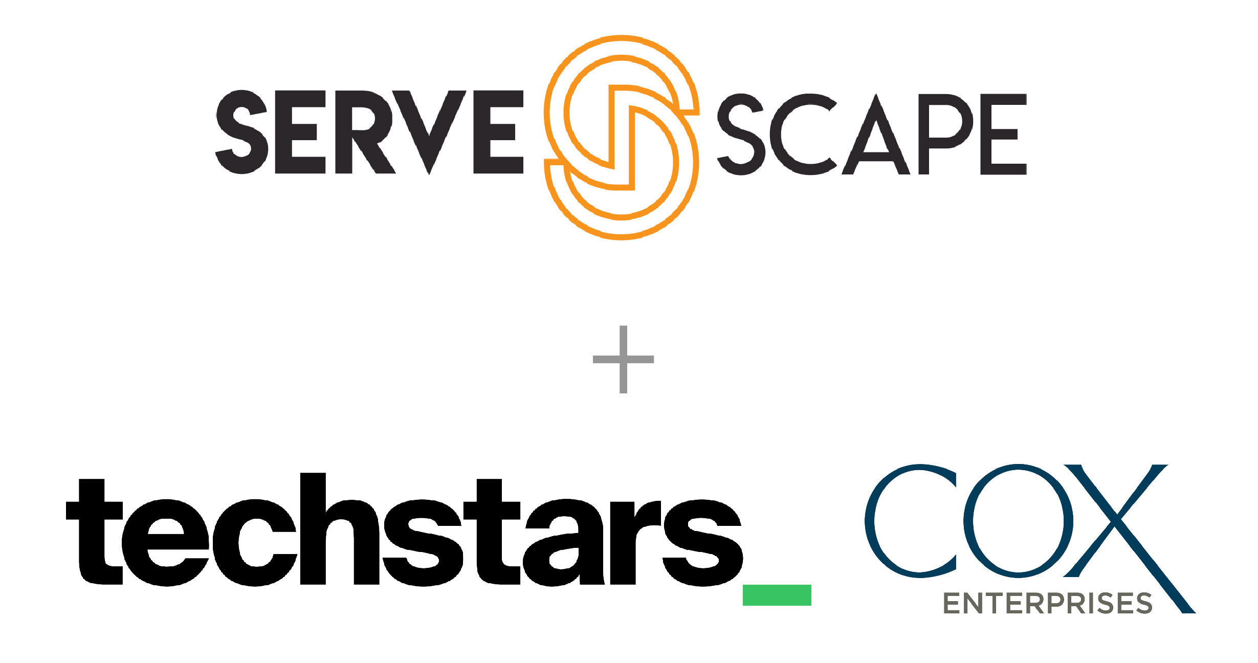 ServeScape, a Farm-to-Landscape Marketplace Connecting Atlanta's Home Gardeners and Landscape Pros with Georgia Growers, Selected for 2021 Techstars Atlanta Program
