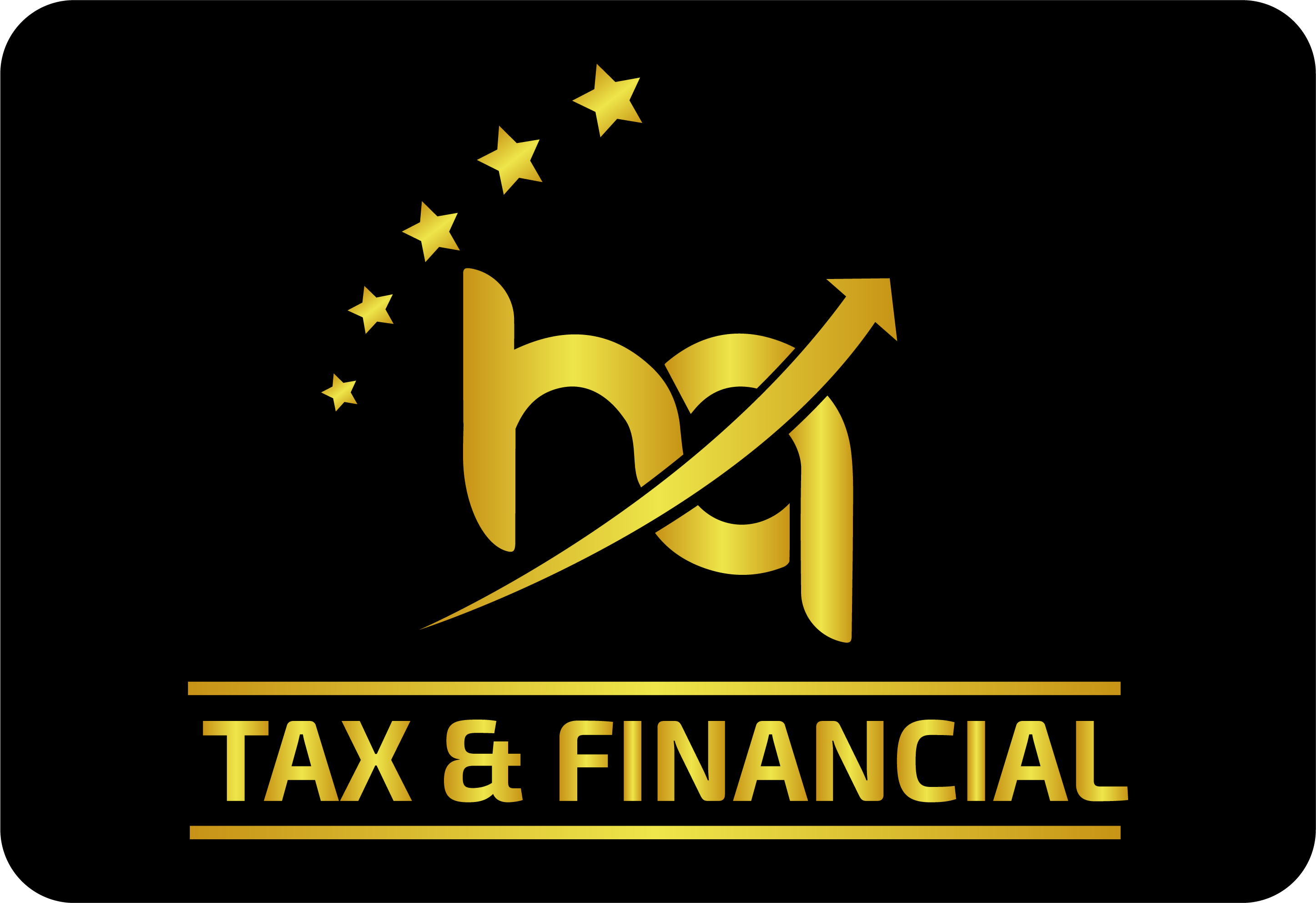 HQ Tax & Financial, Inc. of Illinois is the First Ever IRS ITIN Certifying Acceptance Agent for Pakistan