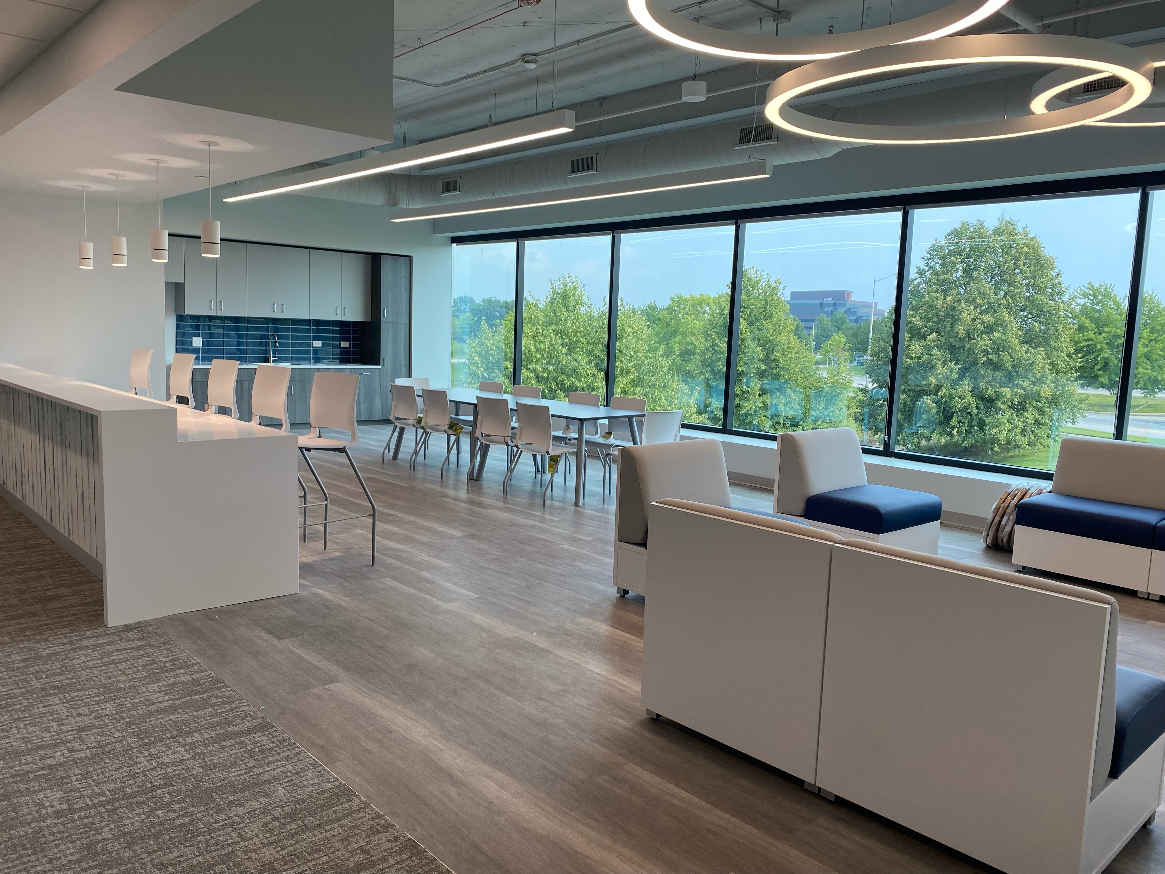 New Compass Health Center Location Brings Intensive Behavioral Healthcare to Chicago's Western Suburbs
