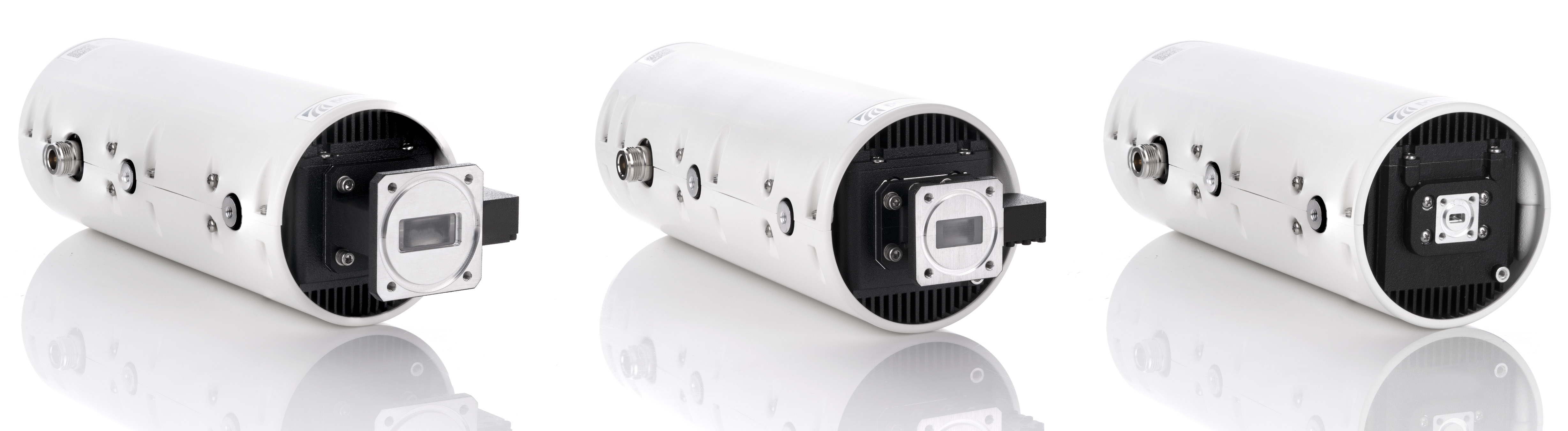 Mission Microwave Announces Award/Design-Win for Integrated Tactical Transceivers
