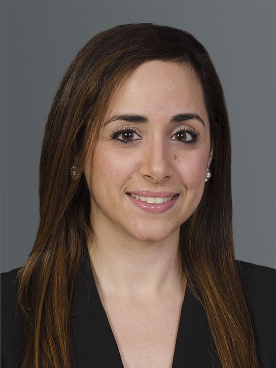 Meytal Fabrikant, MD Joins New York Cancer & Blood Specialists in Lake Ronkonkoma