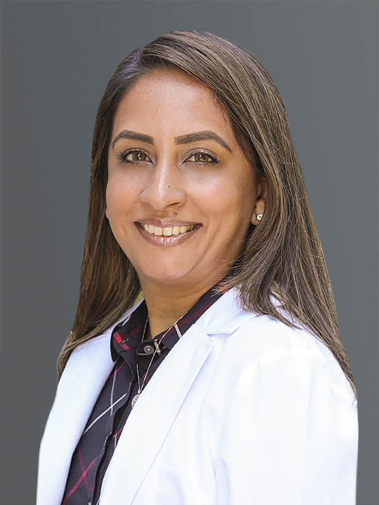 Sadia Riaz, DO Joins New York Cancer & Blood Specialists