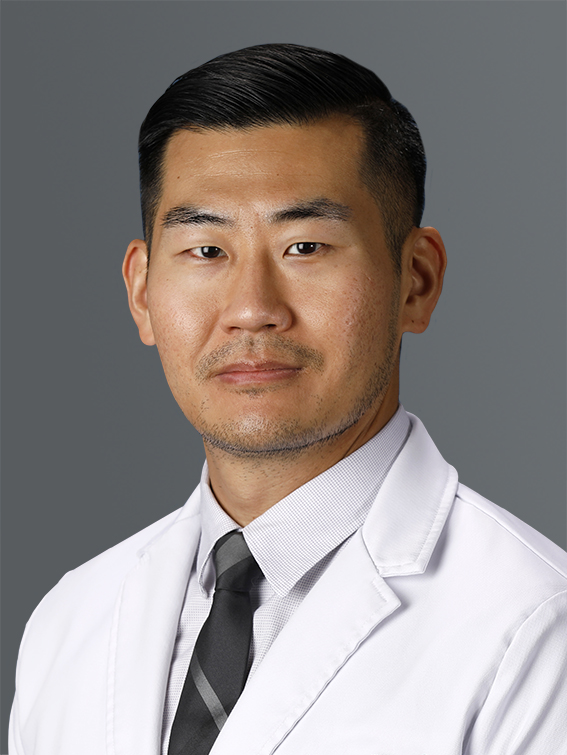 Daniel Kyung, MD Joins New York Cancer & Blood Specialists