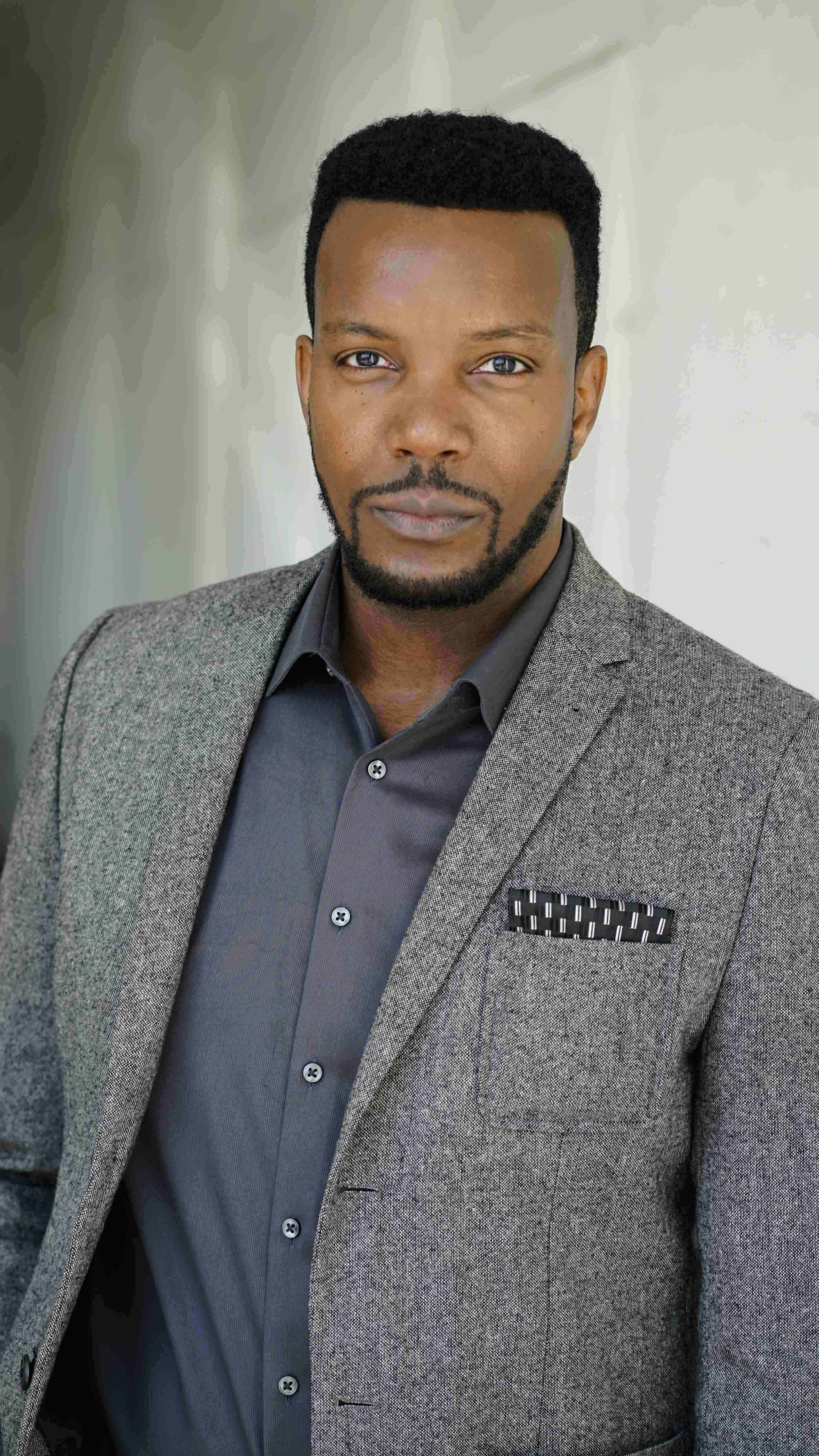"""""""Titans"""": Al McFoster to Recur in DC Comics Series on HBO Max Season 3"""