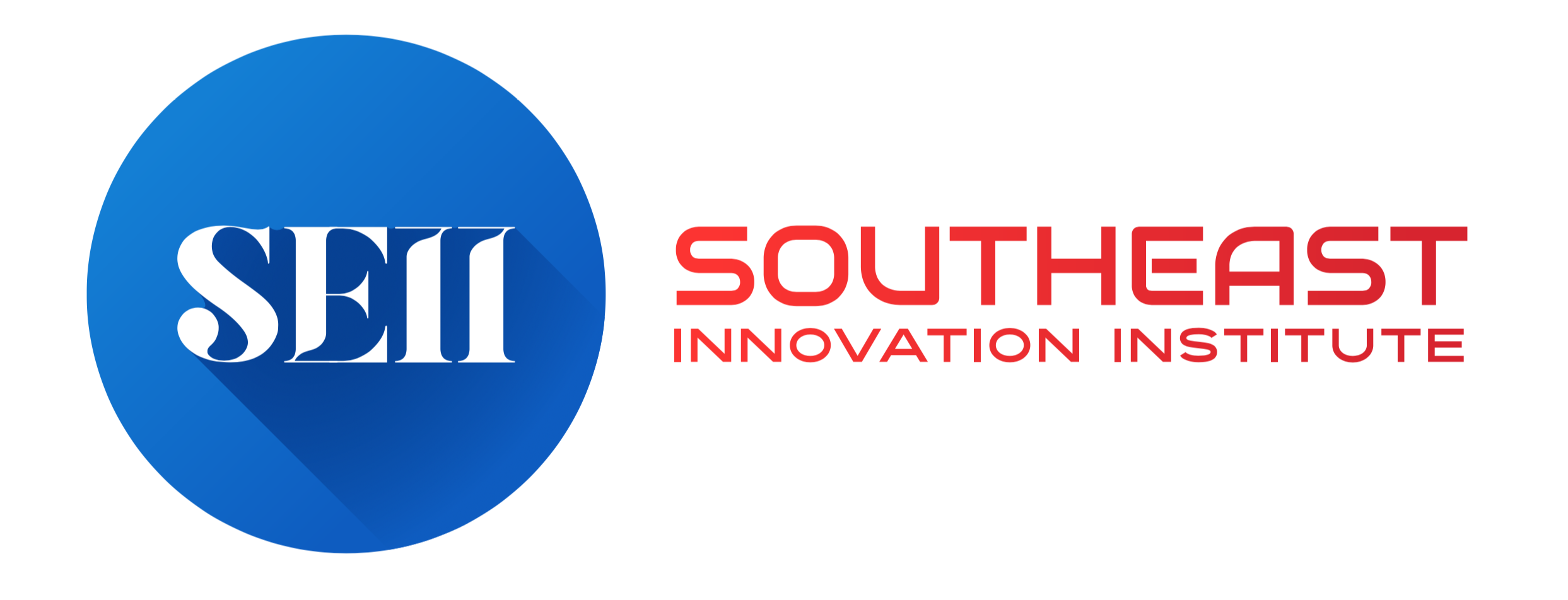SouthEast Innovation Institute Aligned for Success to Assist Tech Companies
