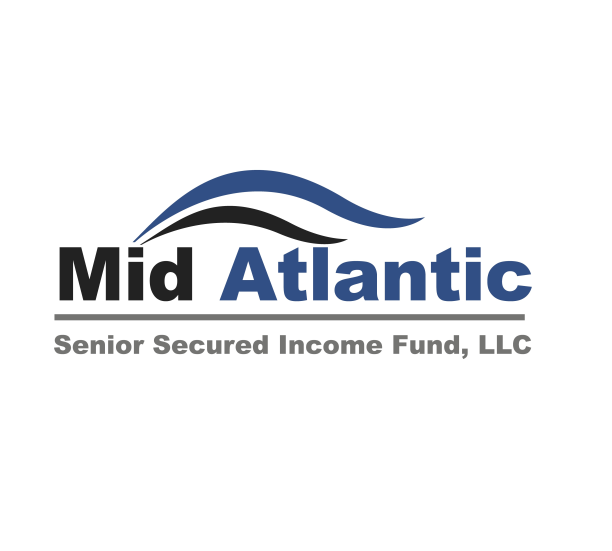 Mid Atlantic Advisory Group Announces the Launch of Its New SFR/Commercial Credit Fund to Help Meet the Excess Demand in the Single-Family Residential Market