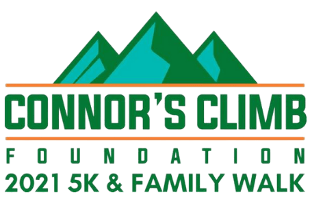 Connor's Climb Foundation Hosts Annual 5K & Family Walk – a Race to Raise Awareness for Mental Health and Youth Suicide Prevention