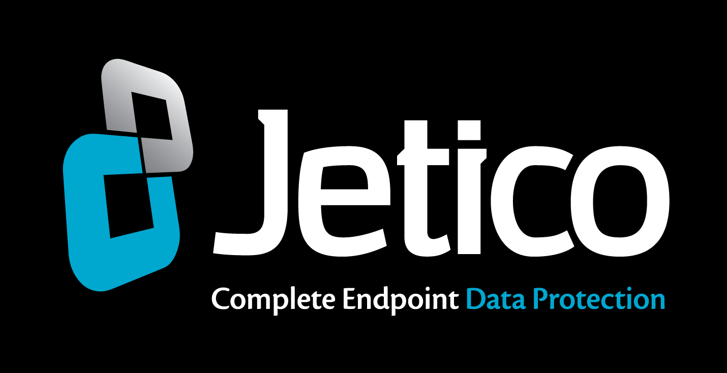 Jetico Delivers Stronger Encryption with More Resilience Against Cyberattacks
