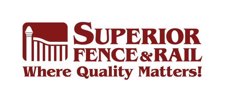 Northwest Arkansas Fence Company Fills an Industry Void