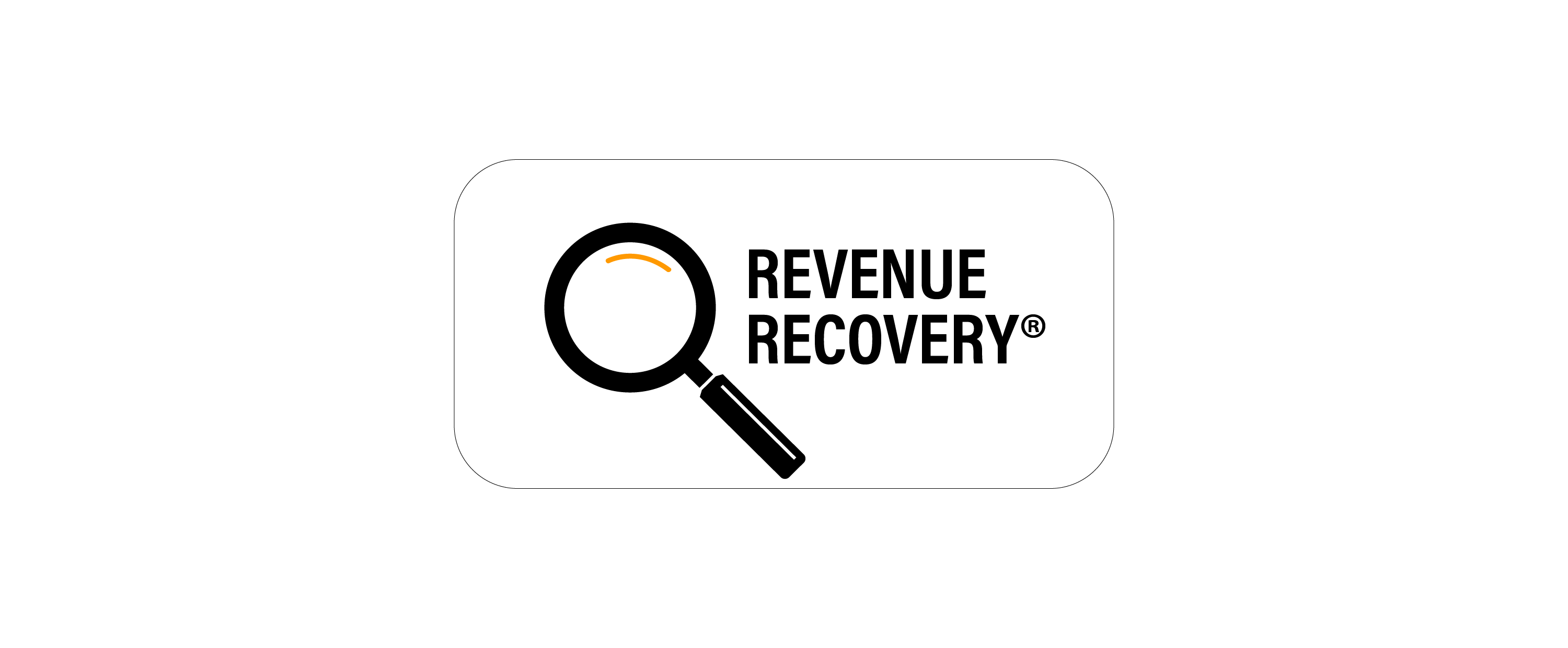 Knoza Partnering with Amazon Aggregators to Provide Revenue Recovery Software Tool for FBA Reimbursements