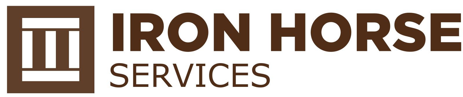 Iron Horse Services Announces Rail Car Cleaning and Maintenance Facility
