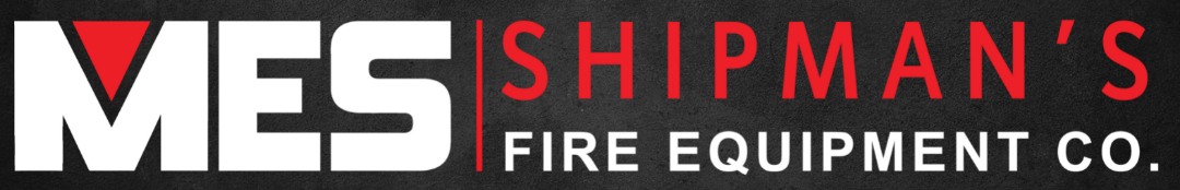 Municipal Emergency Services, Inc. (MES) Announced It Has Acquired Shipman's Fire Equipment Company