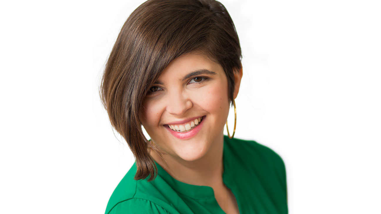 The Georgia Latino Film Alliance and Festival (GALFA) Announces Appointment of Julie Ann Crommett as New Board Chair