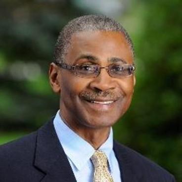 New Publication from President Emeritus, University of Pittsburgh at Bradford