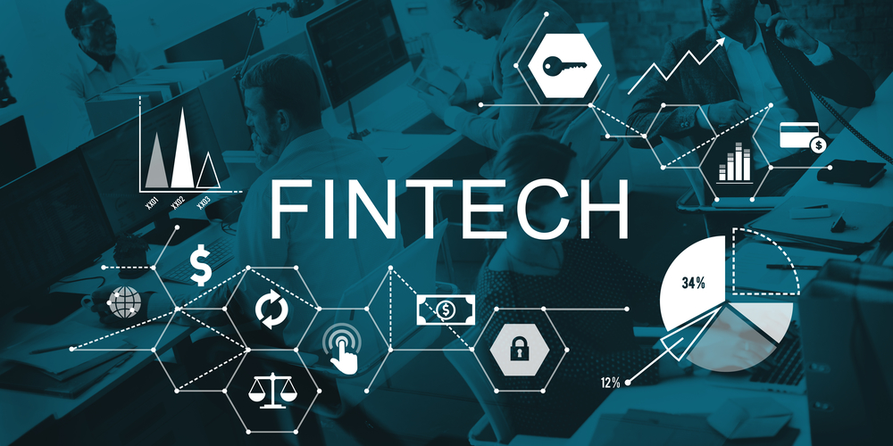 Anil Uzun Will Share His Advice for Fintech Entrepreneurs