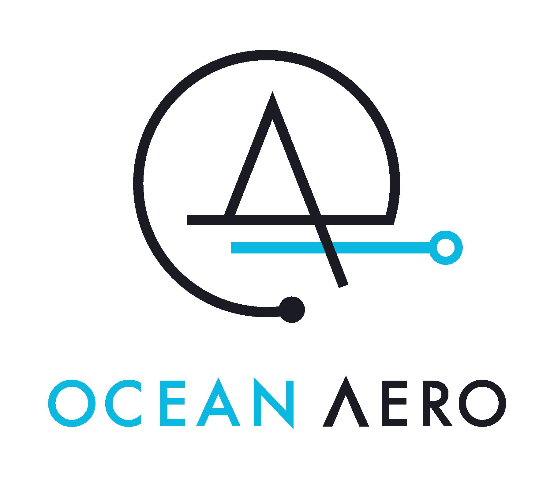 Ocean Aero Announces Series C Funding, San Diego, September 8, 2021