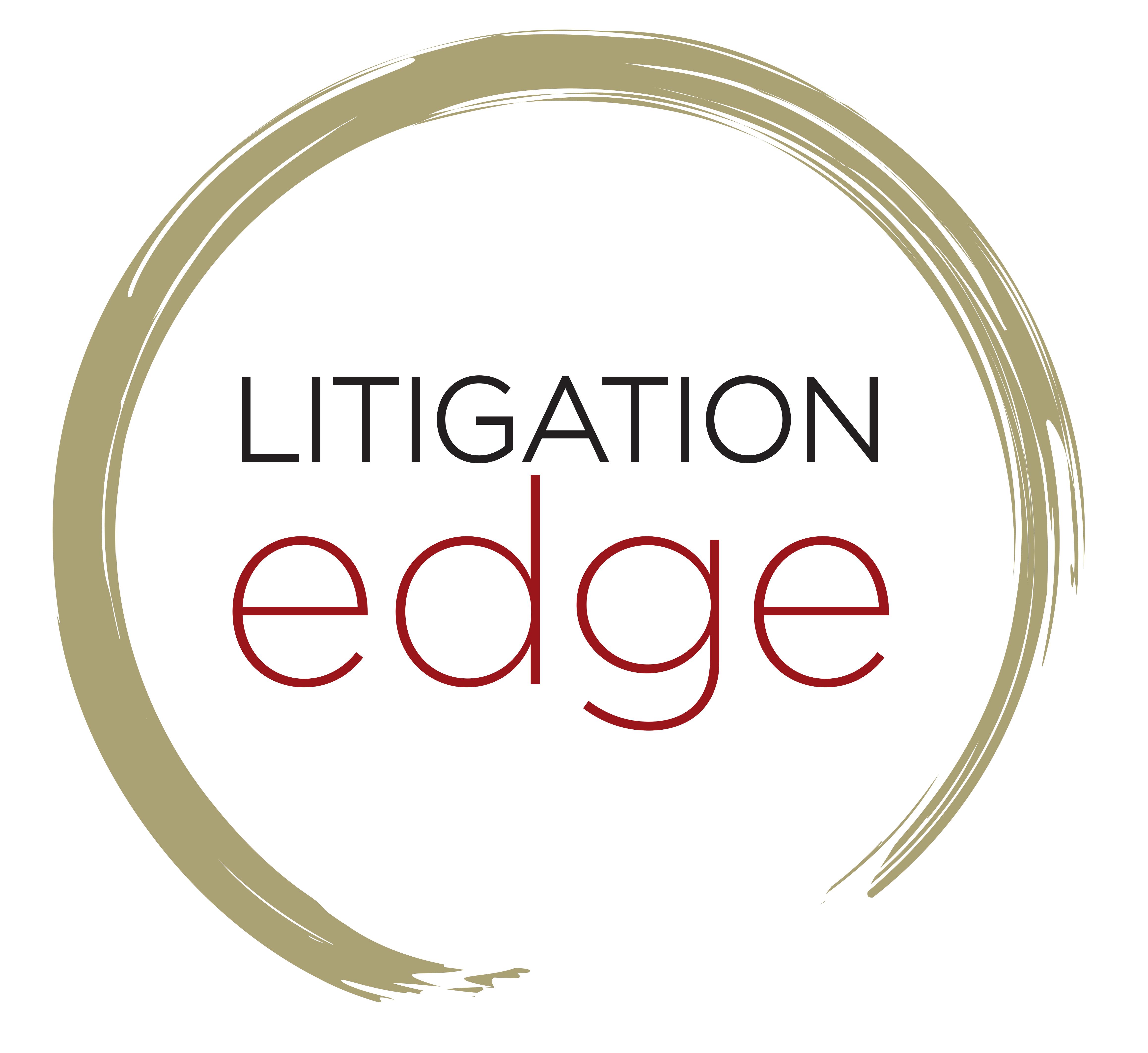 Litigation Edge Extends Legal Technology Training Partnership with Temasek Polytechnic