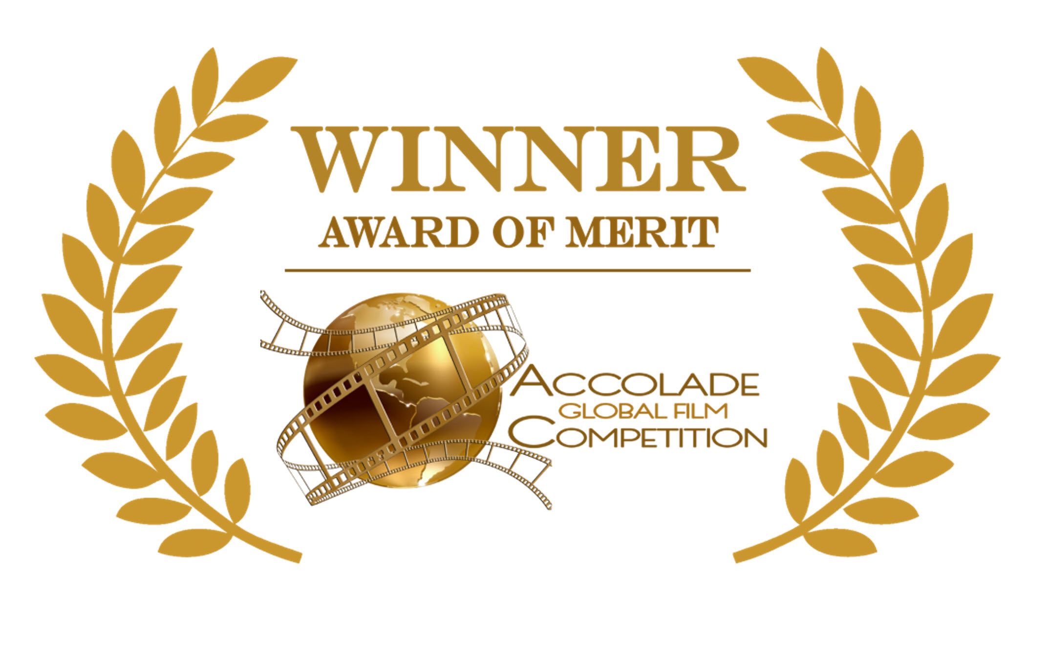 Producer & Director Ivan Gulas Wins Award in Accolade Global Film Competition