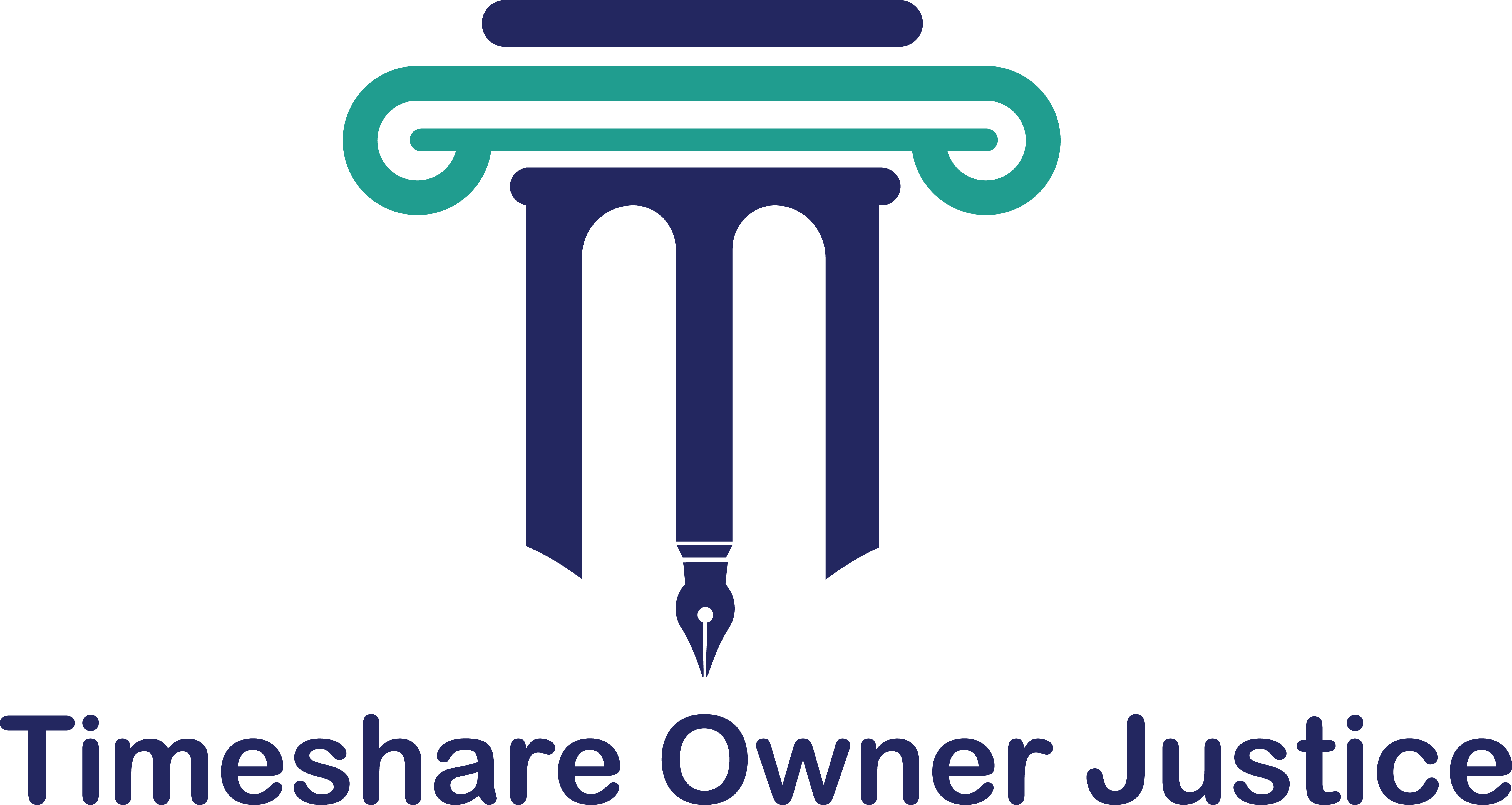 """Timeshare Owner Justice Announces New """"Dispute Resolution"""" Program to Help Unhappy Timeshare Owners Legally Exit Their Lifetime Contract"""