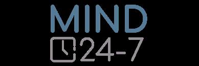 MIND 24-7 Announces Partnership with KipuHealth