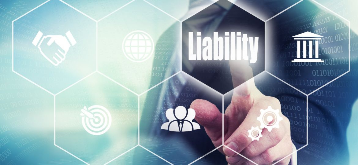 Your Insurance Lady Announces New Blog Post, Everything You Need to Know About General Liability Insurance in Colorado
