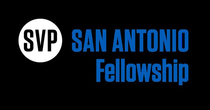 CJ Van Green Selected for SVPSA Fellowship