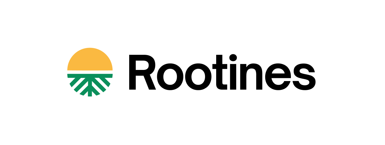 ASD.ai, Builder of the Rootines App for the Neurodiverse, Lands $1M Investment