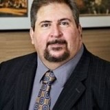 Rick Santella Recognized as a Professional of the Year for 2021 by Strathmore's Who's Who Worldwide