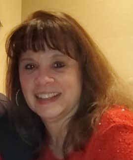 Nancy Grabusnik Honored as a Woman of the Month for September 2021 by P.O.W.E.R.-Professional Organization of Women of Excellence Recognized