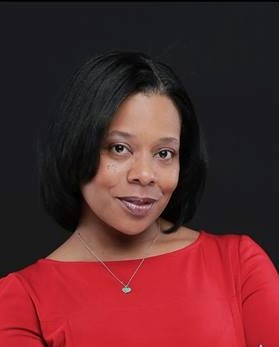 Stephanie E. Strawbridge Celebrated as a Woman of the Month for May 2021 by P.O.W.E.R.-Professional Organization of Women of Excellence Recognized