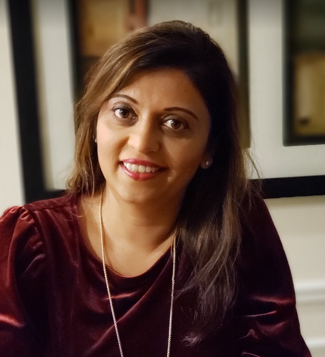Syntelli Solutions Inc. Appoints Shikha Kashyap Bhatnagar as New CEO