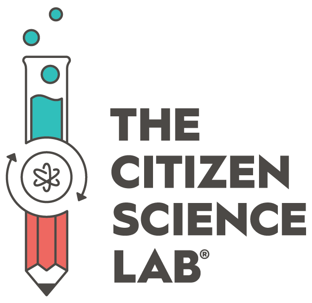 The Citizen Science Lab Receives $300,000 Grant from the Eden Hall Foundation for SeaPerch Program