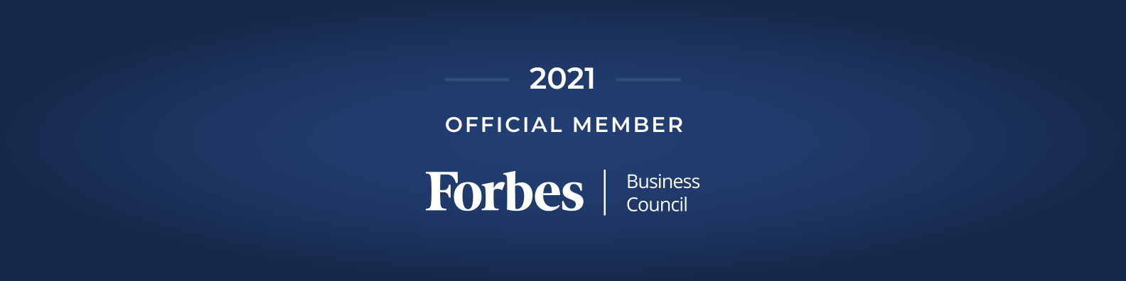 Kelly Ann Winget - Founder of Alternative Wealth Partners, LLC Accepted Into Forbes Business Council