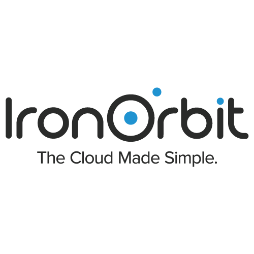 Fueled by Innovation, IronOrbit Introduces Advanced Service Offerings