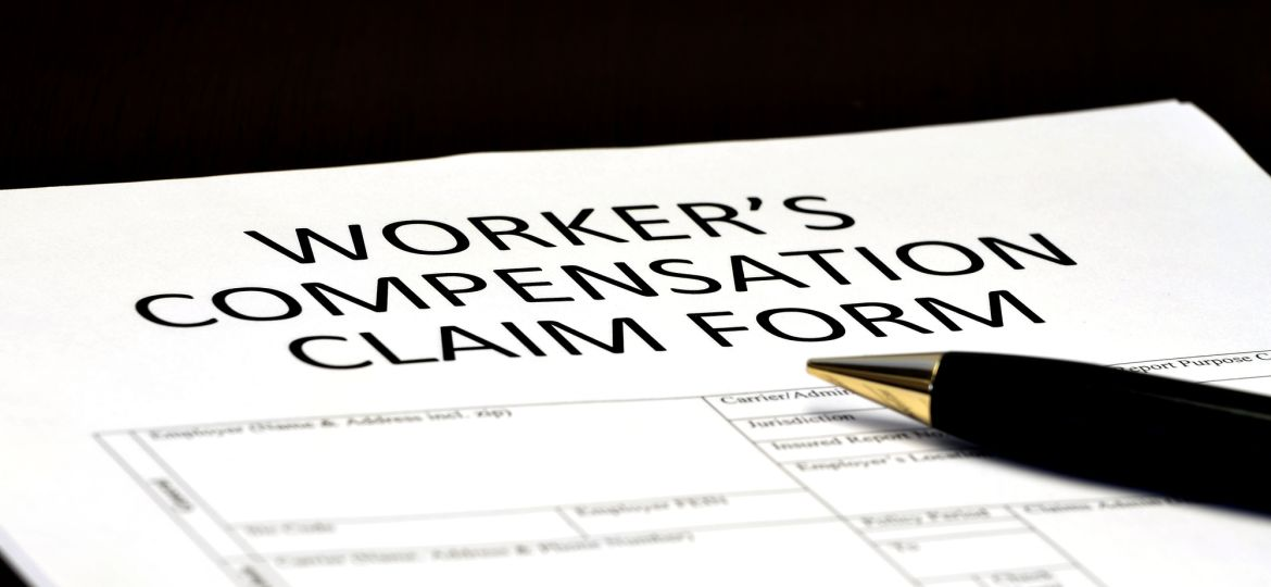 Your Insurance Lady Announces New Blog Post, 5 Things About Workers Compensation You Should Know