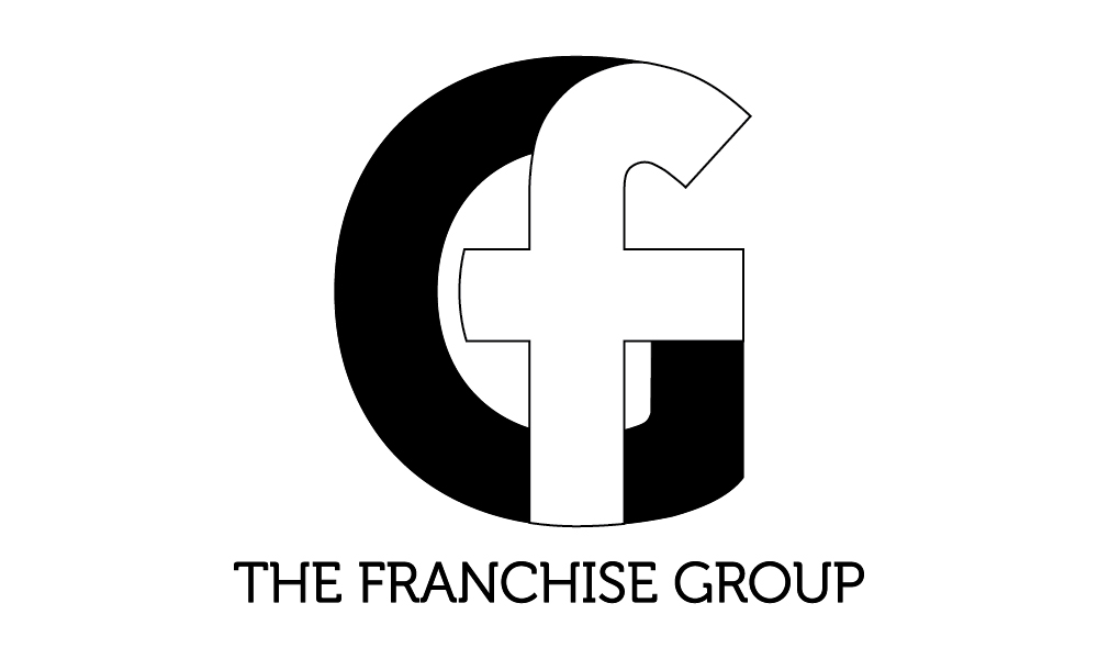 The Franchise Group Creative Marketing Agency Expands Video Studio and Creative Services in Acushnet, Massachusetts