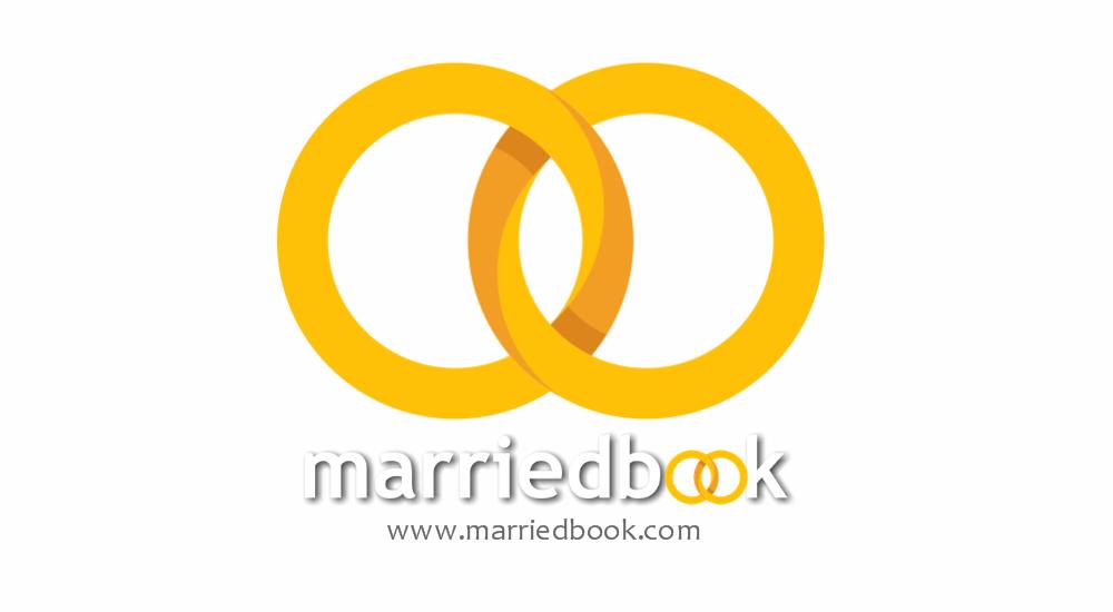 marriedbook.com Official Launch: November 1, 2021