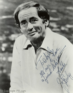joey bishop wifejoey bishop show, joey bishop show cast, joey bishop wife, joey bishop net worth, joey bishop son, joey bishop will, joey bishop wiki, joey bishop show episodes, joey bishop cast, joey bishop height, joey bishop songs, joey bishop show dvd, joey bishop imdb, joey bishop talk show, joey bishop show episode guide, joey bishop movies, joey bishop show imdb, joey bishop find a grave, joey bishop supernatural, joey bishop youtube