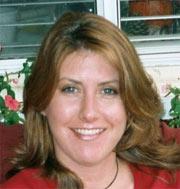 Mandie Green, Contributing Writer