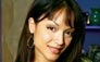 The 40 Year-Old Virgin: A Star is Born in Steve Carell